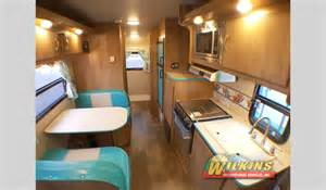 gulf stream vintage cruiser travel trailers are here