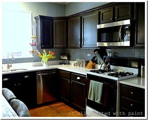 oil based paint for cabinets 262 best images about kitchen on pinterest taupe