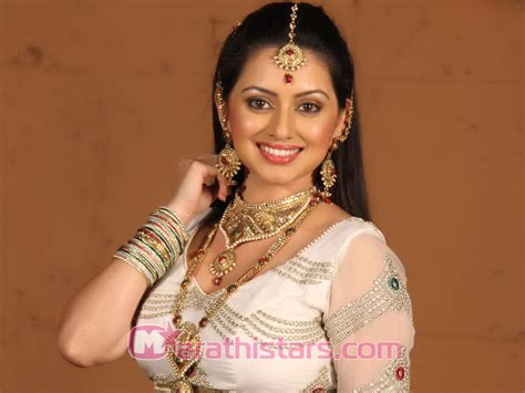 shruti marathe actress marathi shruti marathe marathi actress photos biography