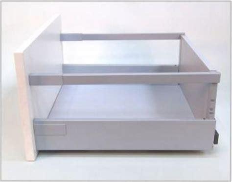 blum tandembox replacement kitchen draws