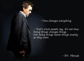 House Quotes Pics Photos House Md Quotes About Life