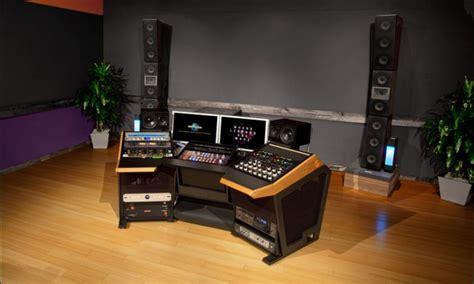 house music mastering delta h design portfolio