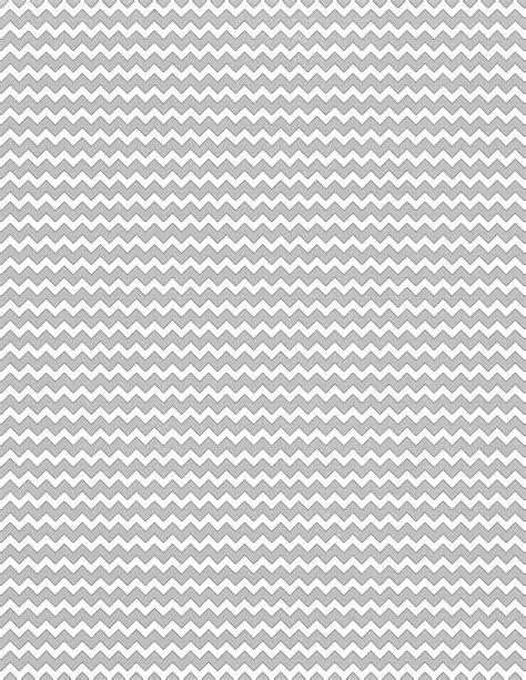 grey pattern paper grey and white chevron wallpaper wallpapersafari