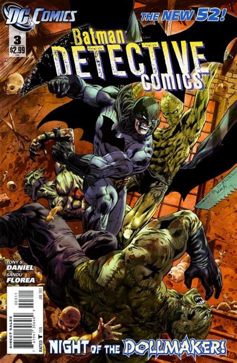 batman detective comics vol 3 league of shadows rebirth batman detective comics universe rebirth batman and detective comics to switch to 40 pages for 3