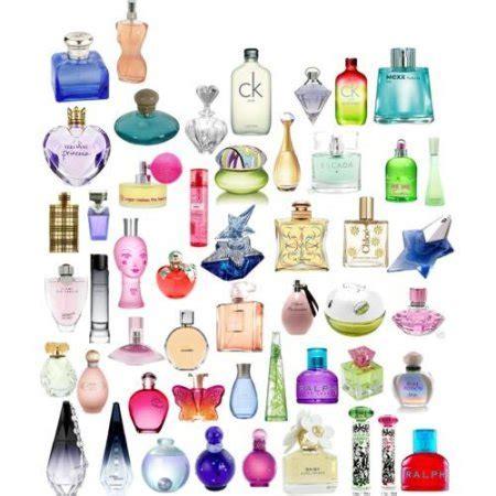 Harga Minyak Wangi Gucci Original 1 perfume reject original paling murah