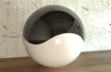 spherical furniture designs