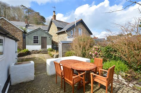 St Agnes Cornwall Cottages by Roseneath Luxury Large Cottage St Agnes Cornwall