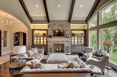pin  julie zapf  living room arrangements big living
