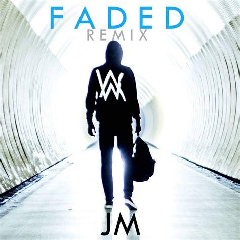 faded alan walker de que trata alan walker faded remix propio fl studio 12 hazlo