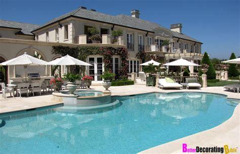 celebrity homes real house wife lisa vanderpumps beverly