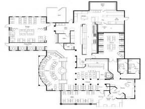 ideas graet deal of the restaurant floor plan restaurant