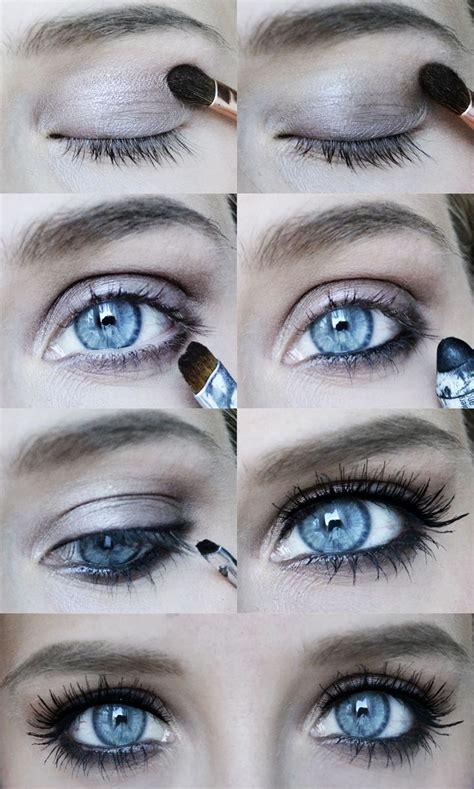 tutorial eyeshadow revlon 25 best ideas about revlon eyeliner on pinterest subtle