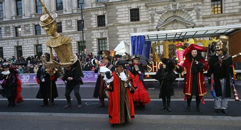 new year parade tv la parade de nouvel an 2017 224 londres new year s day