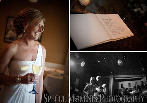 Fiamma Grill Plymouth by Paula Fiamma Grille Plymouth Wedding Reception