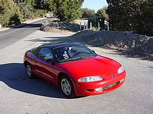 how to learn everything about cars 1990 eagle talon head up display eagle automobile wikip 233 dia