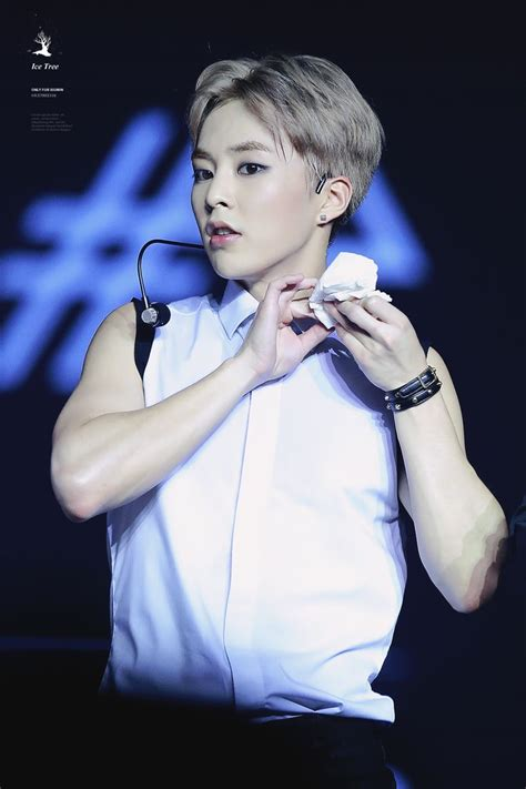 biography of xiumin 1603 best images about xiumin kim minseok on pinterest