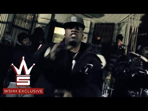 yo gotti concealed 2015 full mixtape ft jadakiss kevin gates cocaine muzik group videolike