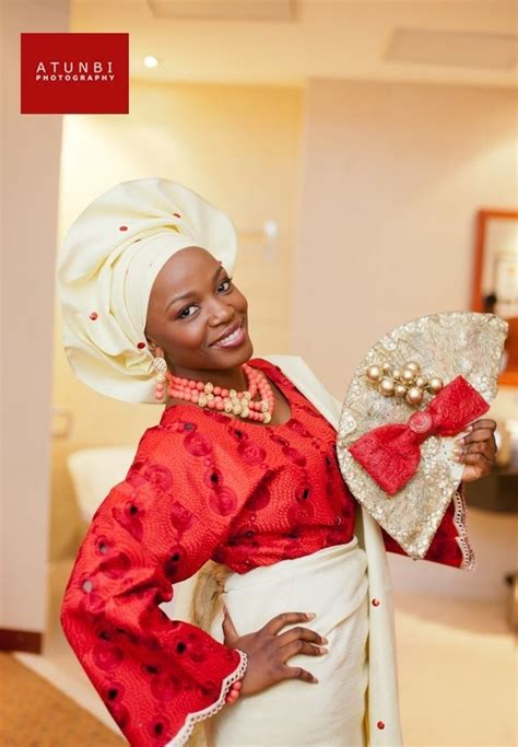 aso oke designs in usa for pinterest 17 best images about aso oke design on pinterest