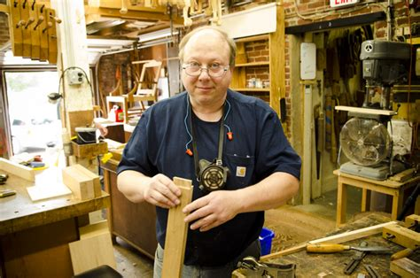 lowes woodworking classes amazing tour of phillip lowe s woodworking school wood