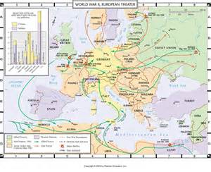 Wwii Europe Map by Pics Photos Europe Map World War Ii Map Of World War Ii
