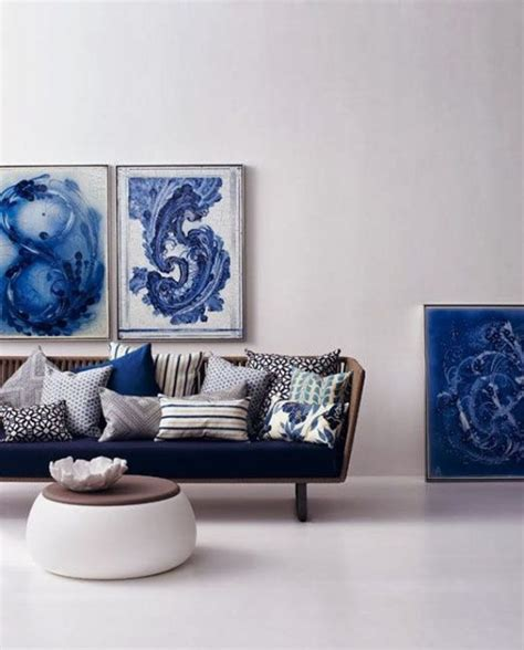 indigo home decor trend shake 40 indigo home d 233 cor ideas digsdigs
