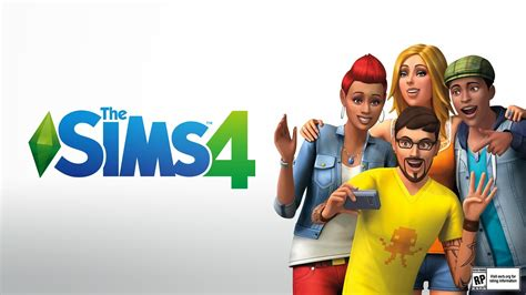 the sims the sims 4 updates ea to reveal new content april 19