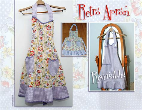 free sewing pattern victorian apron free online apron pattern com 187 blog archive