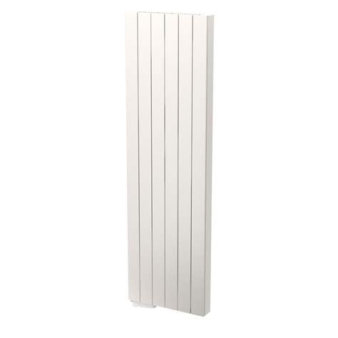 decorative radiators tamari v decorative radiators products lvi export