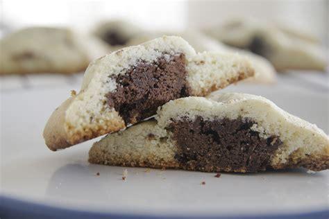 Brownie Pillow Cookies by Brownie Pillow Sugar Cookies Recipe On Food52