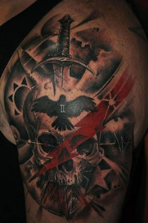 special forces tattoos special forces badge by roly viruez tattoonow