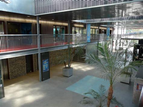 centre de loisirs du petit port 224 nantes fgeco