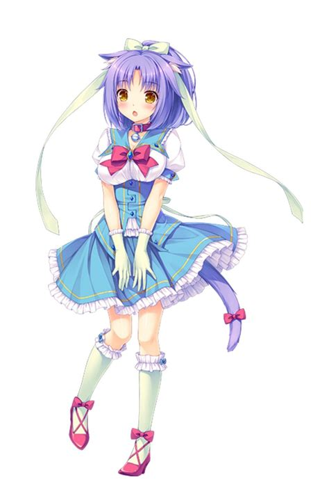 7 Anime Completo by Pin De Mizuki Yuuta Togashi En Kawaii Neko Anime Y Dibujos
