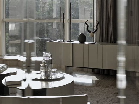 the interior design of the first trump tower project in top interior design project at quot trump towers pune quot india