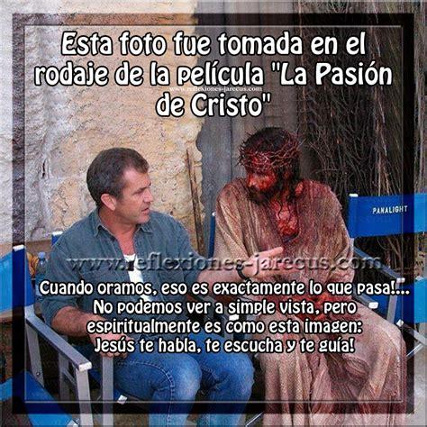 el rey de la habana pel 237 cula decine21 pelicula la pasion de cristo jesucristo rey de reyes cuando oramos eso es exactamente lo que pasa