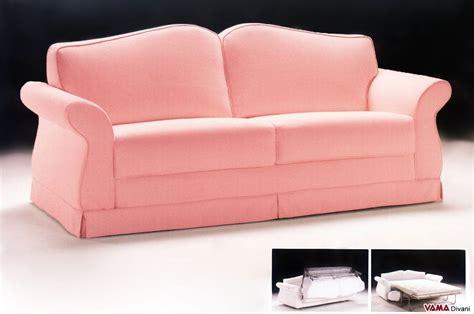 divano letto matrimoniale divano letto matrimoniale in stile classico