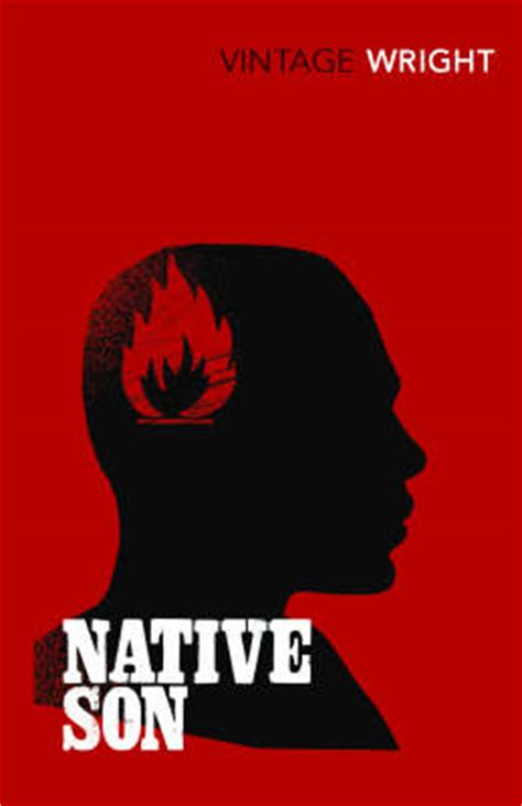 themes used in the novel native son native son by richard wright caryl phillips waterstones