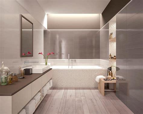 giochi di arredare appartamenti come arredare un bagno cieco facileristrutturare it