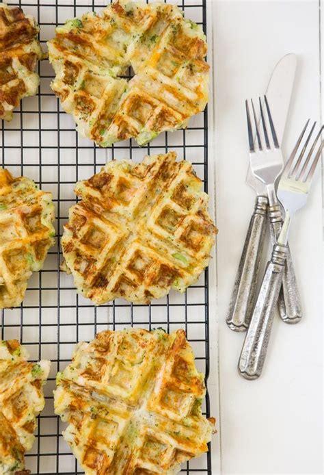 waffle house waffle price 1000 ideas about waffle house menu on pinterest