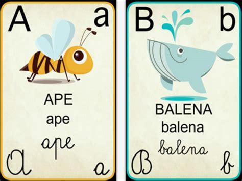 alfabeto italiano lettere libri per bambini sull alfabeto mammamogliedonna