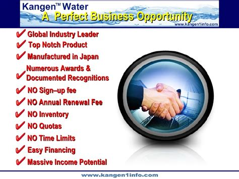 kangen business card templates kangen water business cards images business card template