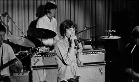 the doors live 1967 zouch zouch
