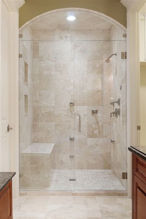 shower designs for bathrooms small bathroom ideas bathroom design ideas remodeling