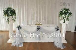 Wholesale Vases Toronto Wholesale Wedding Supplies Romantic Decoration