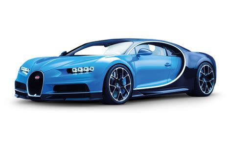 how fast is the new bugatti bugatti chiron is ready to set new speed record