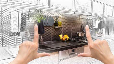 keuken ontwerpen in 3d keuken ontwerpen in 3d dit zijn de beste programma s