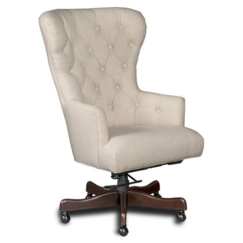 tufted swivel desk chair tufted desk chair mariaalcocer com