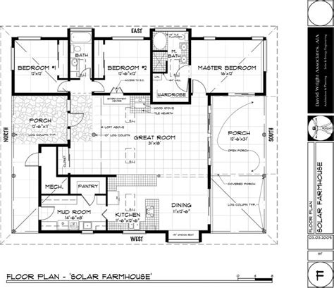 passive solar house plans australia solar passive house plans western australia home design and style