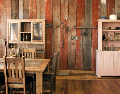 interior barn siding design ideas best 25 barn siding ideas on barn wood barn