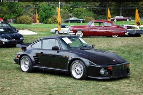 porsche slant nose 79 slantnose turbo rennlist porsche discussion forums