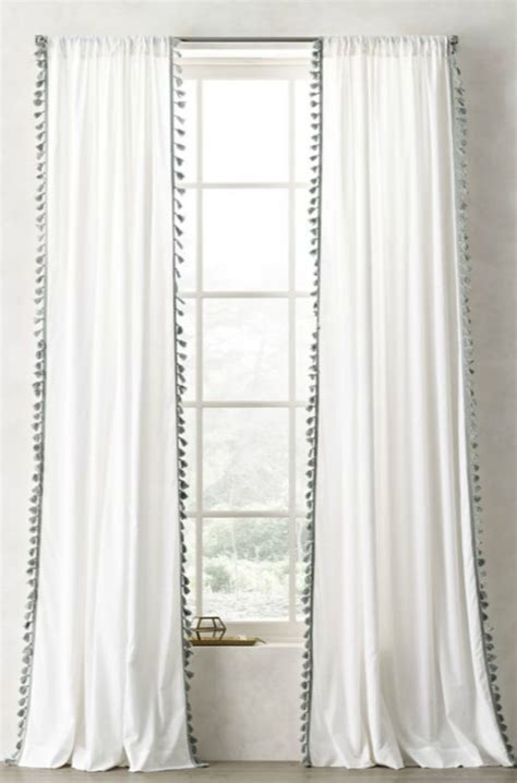 restoration hardware blackout curtains curtains beautiful restoration hardware drapes for